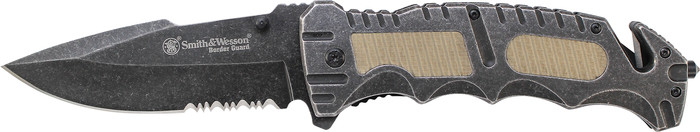 LOGO_Smith & Wesson SWBG7S