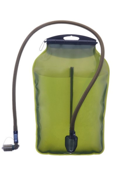 LOGO_WLPS 3L Low Profile Hydration System