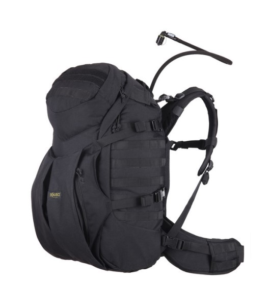 LOGO_Double D 45L Hydration Cargo Pack