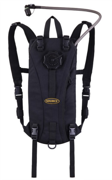 LOGO_Tactical 3L Hydration Pack