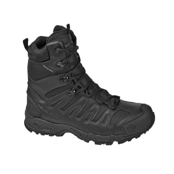 LOGO_Achilles Tactical Boot 8inch