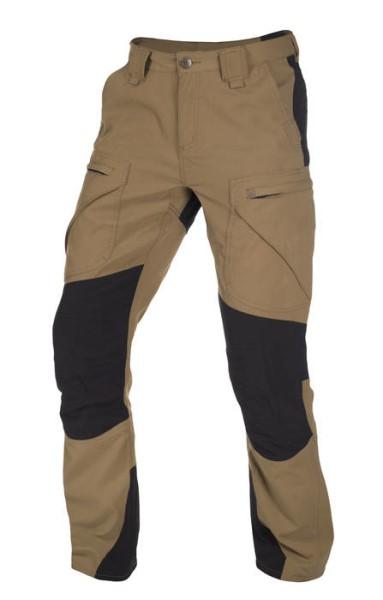 LOGO_Vorras Climbing Pants(Pants)