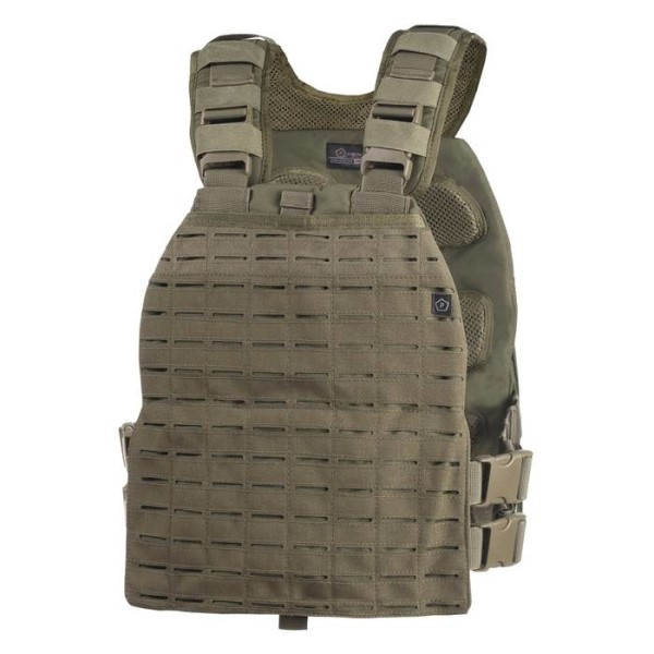 LOGO_ZEUS_PLATE_CARRIER(Vest & Carriers)