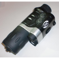 LOGO_3x42 Digital night vision Monocular