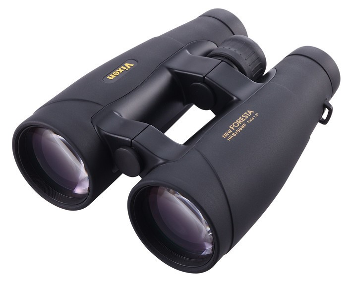 LOGO_Binocular Vixen New Foresta 8x56