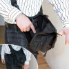 LOGO_It.519 - concealed carry gun bag