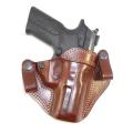 LOGO_It. 92 - leather gun holster
