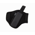 LOGO_It.402 - nylon gun holster