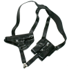 LOGO_It. 42-22 - leather shoulder holster system