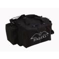 LOGO_It.512 - range bag