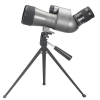 LOGO_SPOTTING SCOPE VS14-154565-ED
