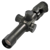 LOGO_Tactical scope 2-12x32