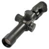 LOGO_Tactical scope 2-12x32
