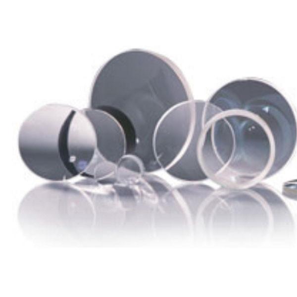 LOGO_Plano Convex Lenses