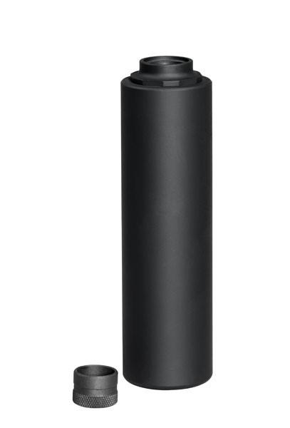 LOGO_S series SL7 Schalldämpfer