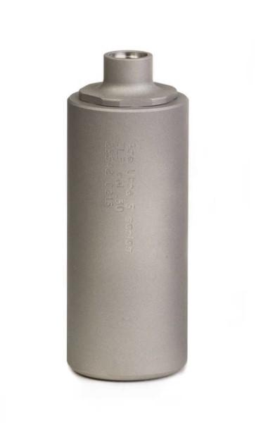LOGO_S series SL5i suppressor