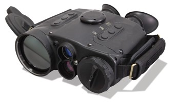 LOGO_S750M - Thermal Imaging Binocular