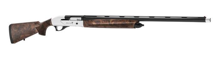 LOGO_Retay Masai Mara Shotgun