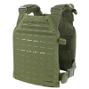 LOGO_LCS SENTRY PLATE CARRIER