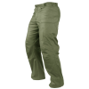LOGO_Stealth Operator Pants-Ripstop