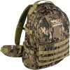 LOGO_Recon Pack 40L