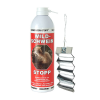 LOGO_Wildschwein-Stopp