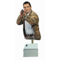 LOGO_Pop up Targets GTS-N