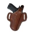 LOGO_1B101 (Leather)/1B201 (Nylon)