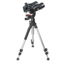 LOGO_Spotting Scope -   052101