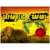 LOGO_Gefährliche Safari