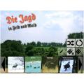 LOGO_Die Jagd – Videofilm-Software
