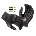 LOGO_Operator Gloves Short Cuff