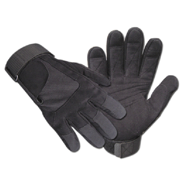 LOGO_Operation light Assault Gloves