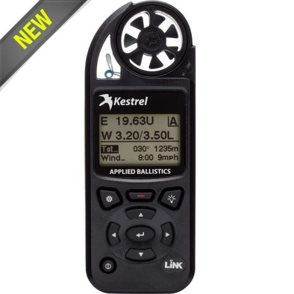 LOGO_Kestrel Elite Weather Meter with Applied Ballistics