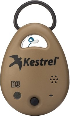 LOGO_Kestrel DROP D3 Wireless Data Logger