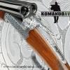 LOGO_Side by Side Elite Series BoxLock Shotgun