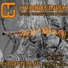 LOGO_Hydrofinish Water Transfer Solutions - Germanys exclusive Realtree partner
