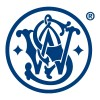 LOGO_Smith & Wesson