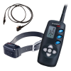 LOGO_Electronic training collar d-control 1600