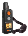LOGO_Electronic training collar d-control professional