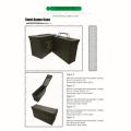 LOGO_Ammunition box