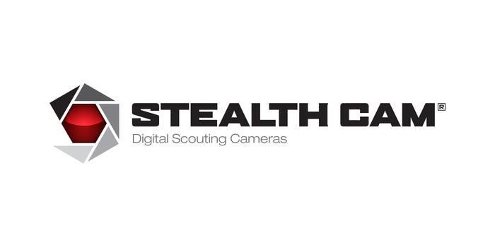 LOGO_Stealth Cam