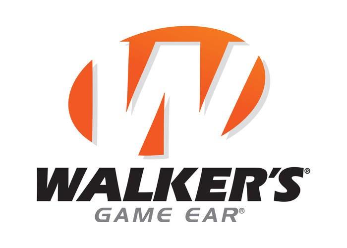 LOGO_Walker's