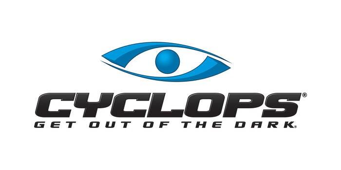 LOGO_Cyclops