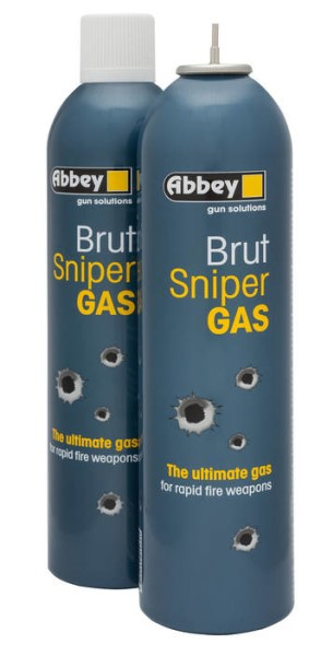 LOGO_Abbey Brut Sniper Gas