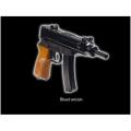 LOGO_caliber 7.65 mm Br. (.32 ACP)