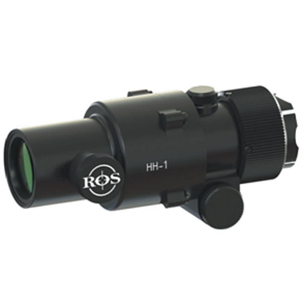 LOGO_Night vision attachments HH-1 and HH-1K