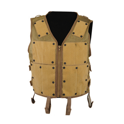 LOGO_Tactical Vests