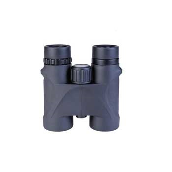 LOGO_Waterproof Compact Binoculars