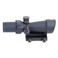 LOGO_CS23TR3.540 Prismatic sighting device